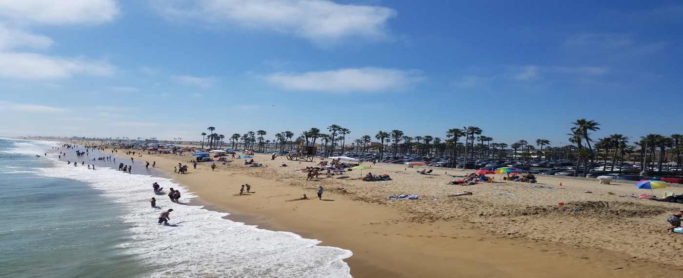 10 FUN THINGS TO DO IN NEWPORT BEACH